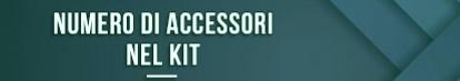 número-de-accesorios-en-el-kit