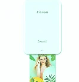 Canon ZOEMINI 304C006