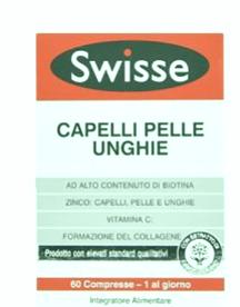 Swisse-Supplement-Hair-opiniones
