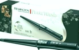 Remington CI95