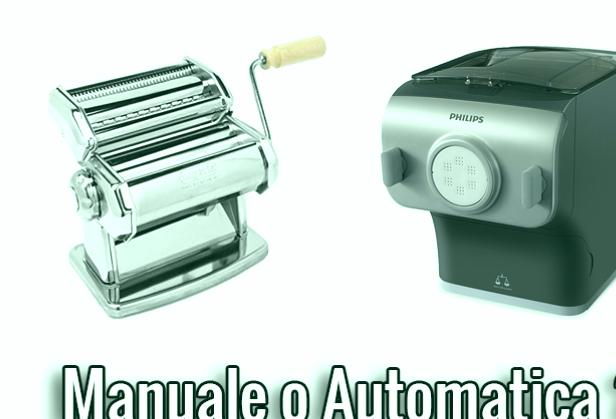 manual o automático