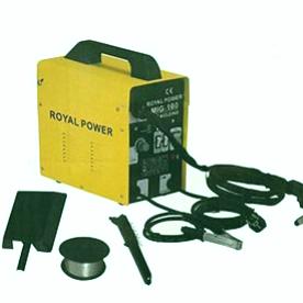 Royal-Power-MIG-100-Ventilado