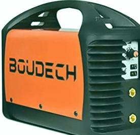 Boudech TG-41CS-D4D6