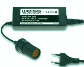 Weiss-MNT-6000
