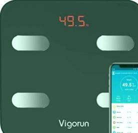 Vigorun