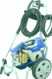 AR Blue Clean 613K