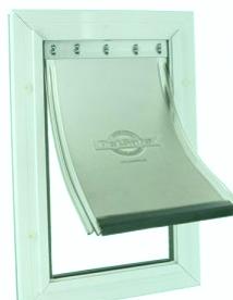 PetSafe-43015A