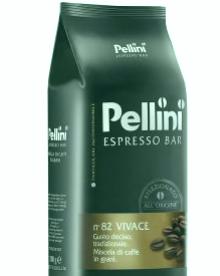 Pellini n. 82 Vivace