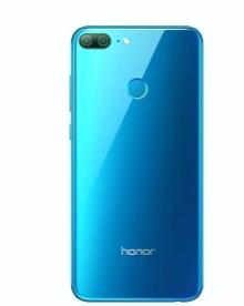 Honor-9-Lite-opiniones