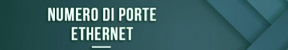 número-de-puertos-ethernet