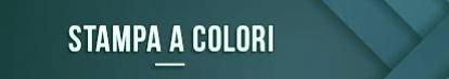 Impresión en color
