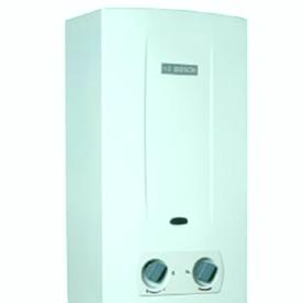 Bosch-7736504169