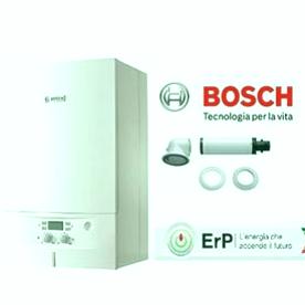 Bosch-Junkers-410-ZWB24RE