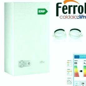 Ferroli-divaproject