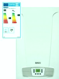Baxi-Eco5-Compact +