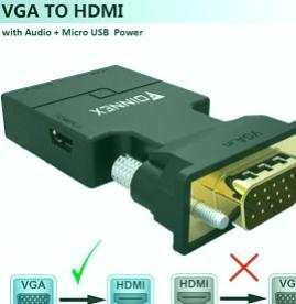 FOINNEX-VGA-HMF