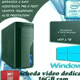 COMPUTADORA-ESCRITORIO-INTEL-CORE-i7