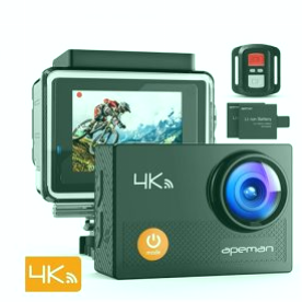APEMAN-4K-Action-Cam-Wi-Fi-16MP