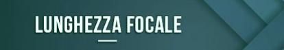 longitud focal