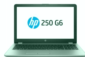 HP-250-G6
