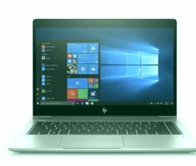 HP-EliteBook-850-G5