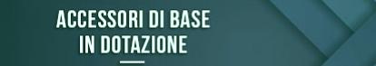accesorios-básicos-suministrados