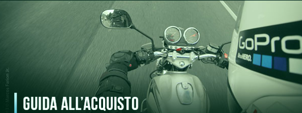 guía-para-comprar-chaquetas-de-moto