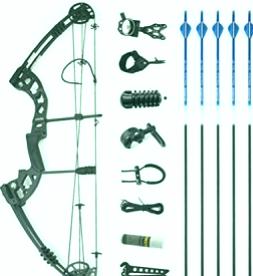 Kit SHARROW