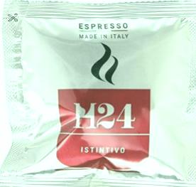 Café H24