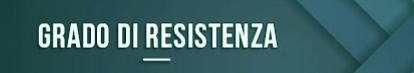 Grado de resistencia