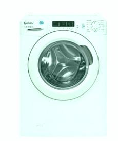 Candy-CS4-lavadora-delgada