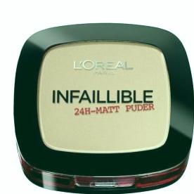 L'Oréal París