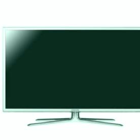 Samsung-UE40D6510