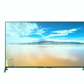 Sony-KD-55X8505B