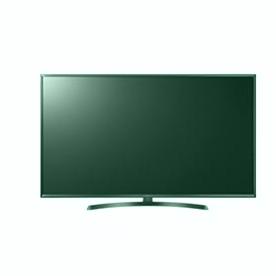 LG-UK6470