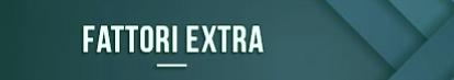 factores extra