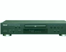 Teac-CD-P650-B