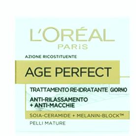L'Oréal-Paris-Age-Perfect