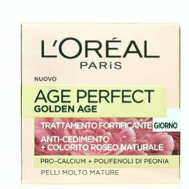 L'Oréal-Paris-Age-Perfect-Golden-Age