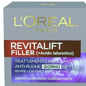 L'Oréal-Paris-Revitalift-Filler