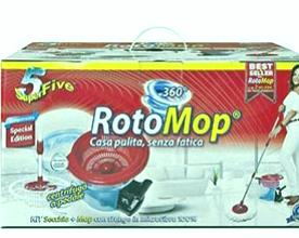 Rotomop-DOR442