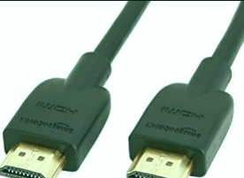 AmazonBasics L6LHD019-CS-R