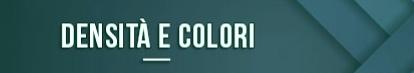densidad-y-colores