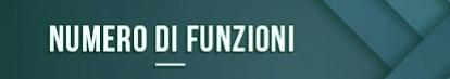 número-de-funciones