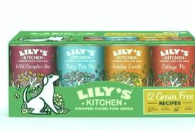 Lily's-Kitchen