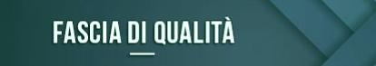 rango de calidad