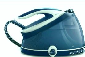 Philips-GC9324-20