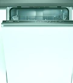 Bosch SMV40D70EU
