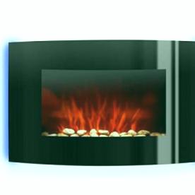 Klarstein-Lausana-FP1-4300