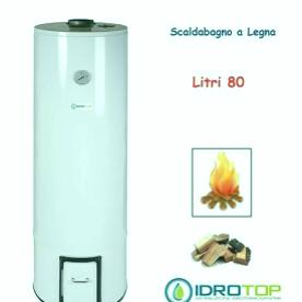 Idrotop-LR80